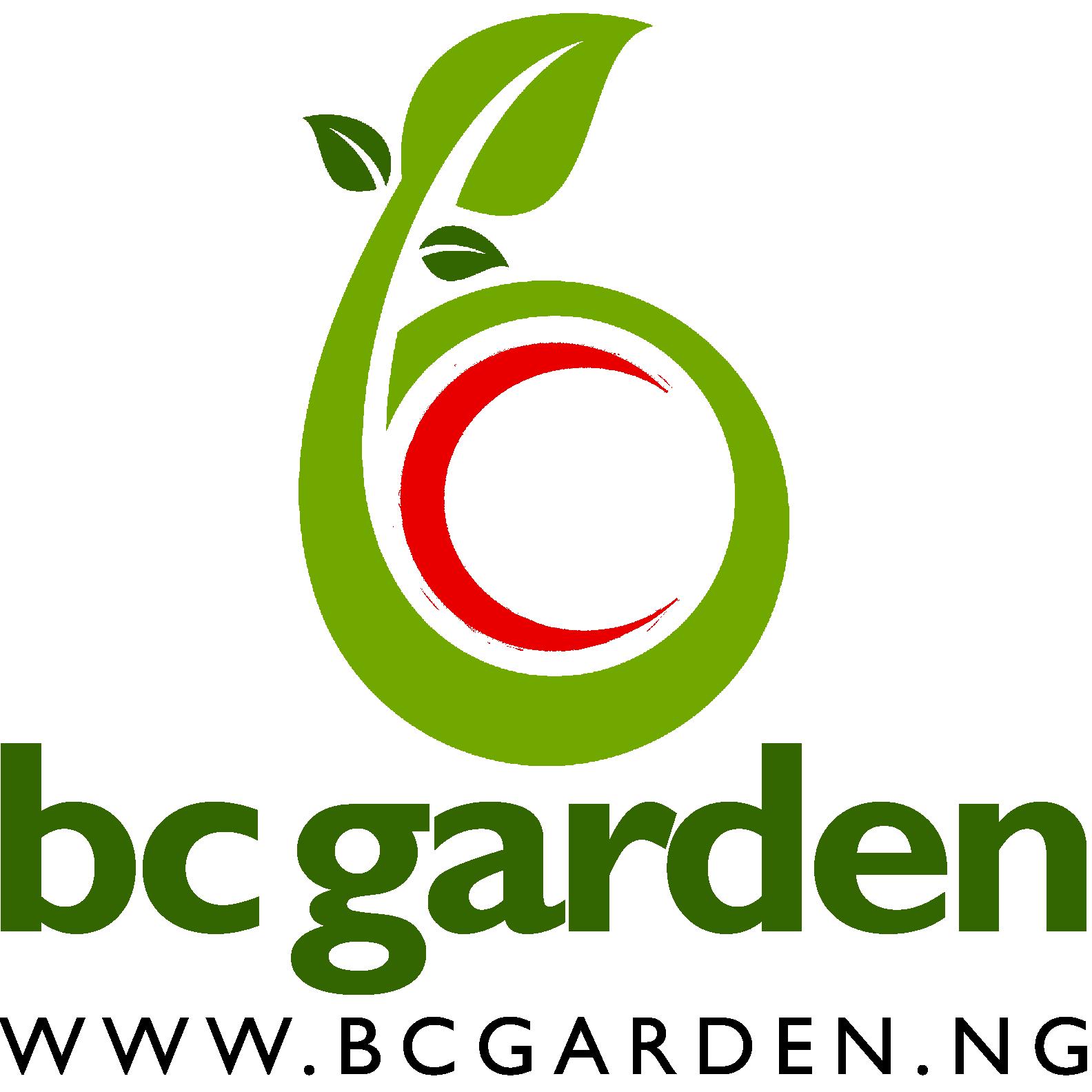 BC Garden