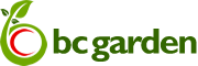 www.bcgarden.ng